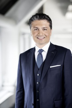 "Quellenangabe: ""obs/Detecon International GmbH/Immo Fuchs"""