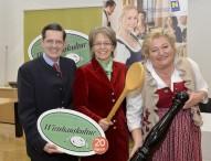 20 Jahre Niederösterreichische Wirtshauskultur