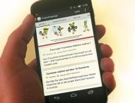 Akustik-App von BOSIG jetzt im App Store