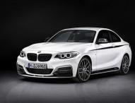 Beliebteste Autofarben 2013: Weiß im Vormarsch