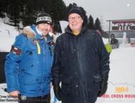 Tirol Cross Mountain 2013