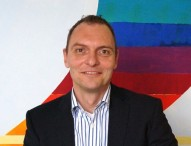 Neuer Geschäftsführer bei akquinet business consulting