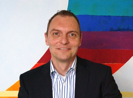 Photo of Neuer Geschäftsführer bei akquinet business consulting