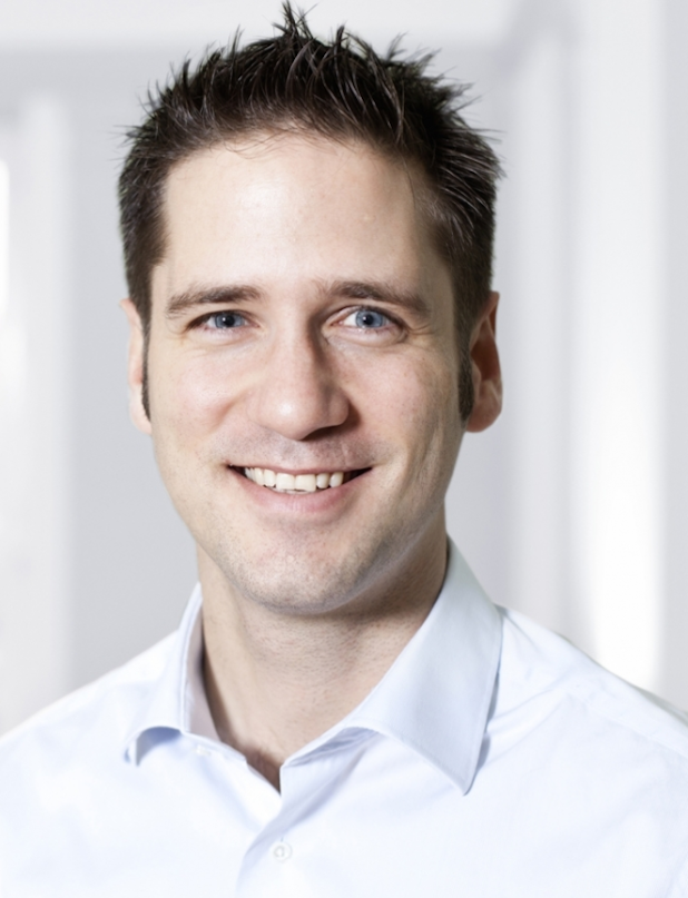 Photo of Philipp Emmenegger wird neuer CEO der coresystems