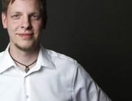 E-Commerce Spezialist wechselt zu AGETO
