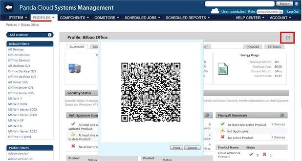 Photo of Mobile Device Management schützt Unternehmen vor Datenverlusten