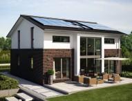 Energiewende im privaten Hausbau