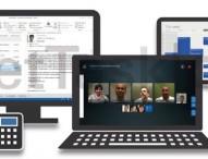 Exchange und Lync Online – Intelligenter arbeiten