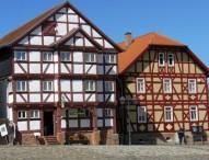 Die richtige Fassadenbeschichtung wählen