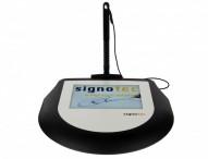 Elektronische Signaturen für Handel und Finanzdienstleister