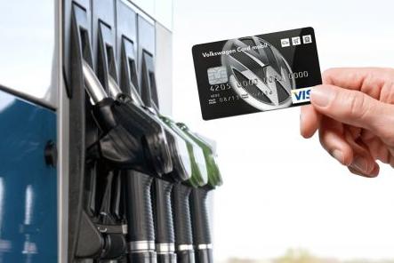 Photo of Mobil sein und Geld sparen