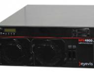 Neuer netPIX 4900 setzt Standards für Grafik-Controller