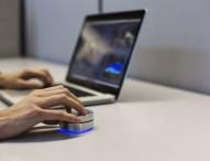 Griffin stellt auf CES 2014 PowerMate Bluetooth vor
