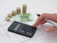Maßgeschneiderte Immobilienfinanzierung