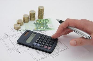 Photo of Maßgeschneiderte Immobilienfinanzierung