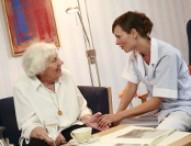 Deutsches Seniorenportal und ImmobilienScout24 kooperieren
