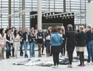 Karrierewege im internationalen Mode-Management