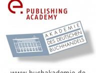 Konferenz auf der Leipziger Buchmesse 2014