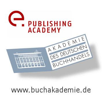 Photo of Konferenz auf der Leipziger Buchmesse 2014