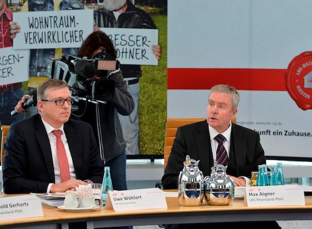 Photo of LBS Rheinland-Pfalz glänzt mit Top-Ergebnis