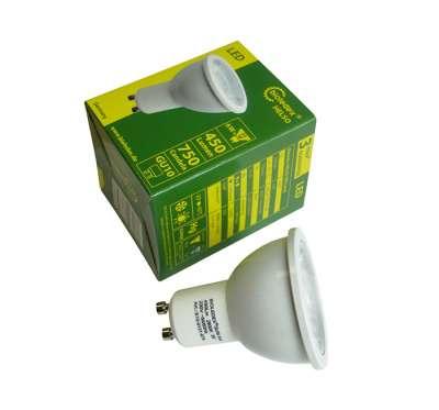 Bild von Bioledex® HELSO LED Leuchtmittel