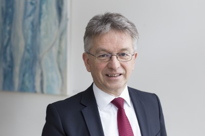 Photo of Neue Stiftungsprofessur für Marketing an der HHL