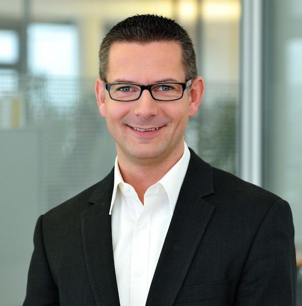 Photo of Führende Marketing- und Dienstleistungskooperation