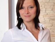 Head of Online Marketing zu esc interactive