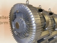 OnlineKatalog SKVTec sucht Herstellerpartner