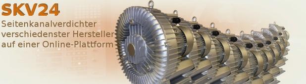 Bild von OnlineKatalog SKVTec sucht Herstellerpartner