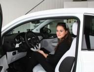 Heiße Opel-Neuheiten beim Angrillen
