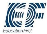"""Photo of """"Global Intern 2014"""" – Das Premiumpraktikum von EF Education First"""
