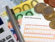 Zahlungsverkehr: SEPA-Umstellung rückt immer näher