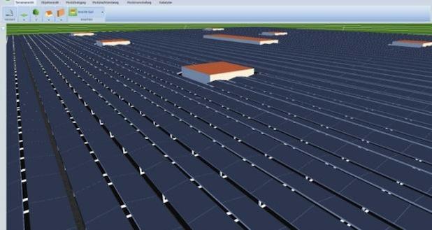 Photo of Valentin Software bringt Simulationsprogramm