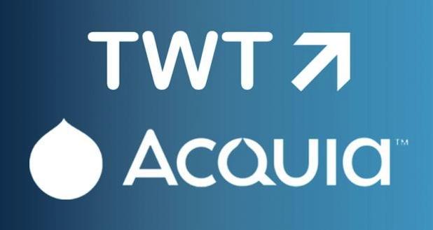 Photo of TWT kooperiert mit Cloud-Anbieter