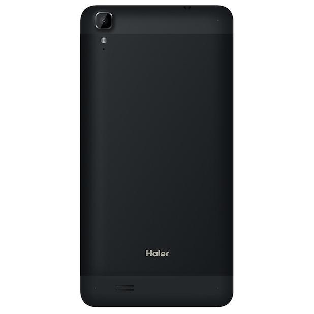 Bild von Haier präsentiert seine neue Tablet-Produktlinie