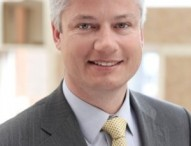 Tintri ernennt Doug Rich zum Vice President EMEA