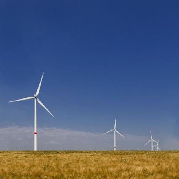 Bild von VKU zum EU-Energie- und Klimapaket 2030