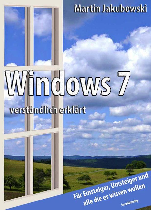Bild von Arbeiten Sie noch mit Windows XP? Tipps für das Upgrade