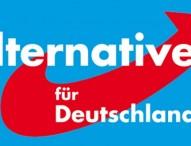 AfD fordert Rahmensetzung für europäische Sozialhilfe