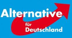 """Die Alternative für Deutschland (AfD) möchte klare Grenzen beim Thema """"EU-Sozialhilfe"""" gesetzt sehen."""