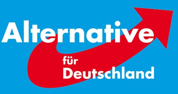 Photo of AfD fordert Rahmensetzung für europäische Sozialhilfe