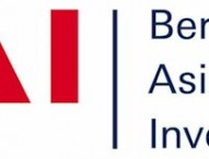 Bertelsmann-Investments in China erfolgreich