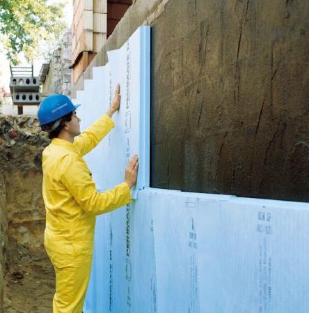 Photo of Analyse von Zahlungsplänen aus Bauverträgen