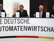 Kubicki fordert einheitliches Glücksspielrecht für Deutschland