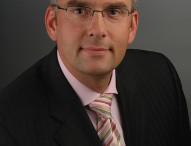 Roland Kern wird Geschäftsführer bei Lufthansa AirPlus