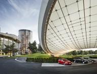 Dezember schließt erfolgreiches Autostadt-Jahr 2013