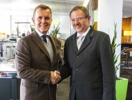 Schweizer Migros beteiligt sich am Fitnessunternehmen INLINE/INJOY
