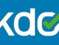 checkdomain bietet als erster den Partner Listing Process