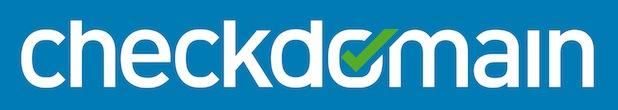 Photo of checkdomain bietet als erster den Partner Listing Process